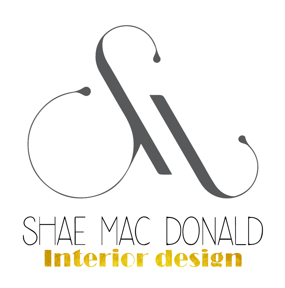 Shae Mac Donald Interiors